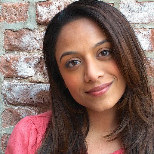 Nandini Raani Iyer Nude Photos 28