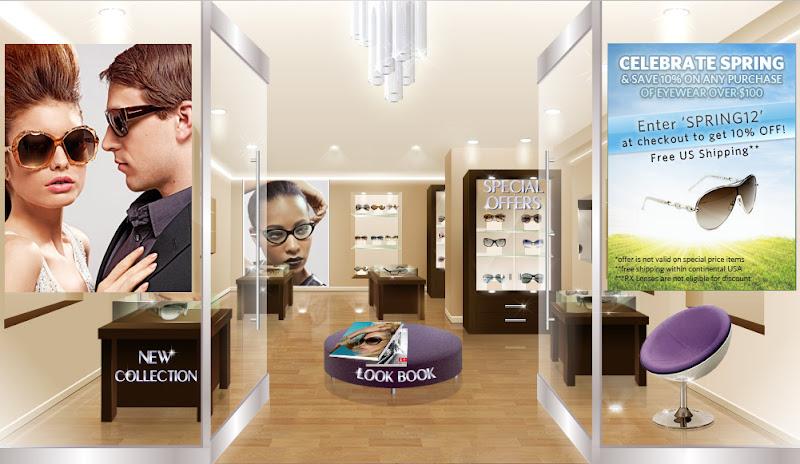 EyewearConnection_Discount_Designer_Sunglasses_Eyeglasses