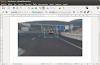 Recortar imágenes de forma visual en LibreOffice con CropOOo