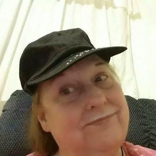 Melody Babcock review