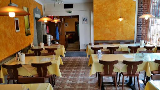 Pizzeria Venezia Freistadt, Graben 9, 4240 Freistadt, Österreich, Restaurant, state Oberösterreich