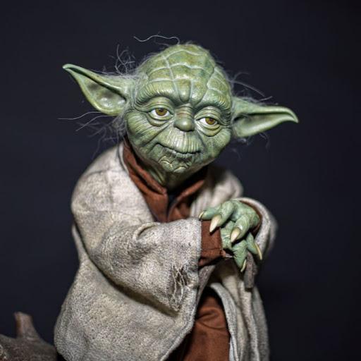 Michael Jewett (Mj)