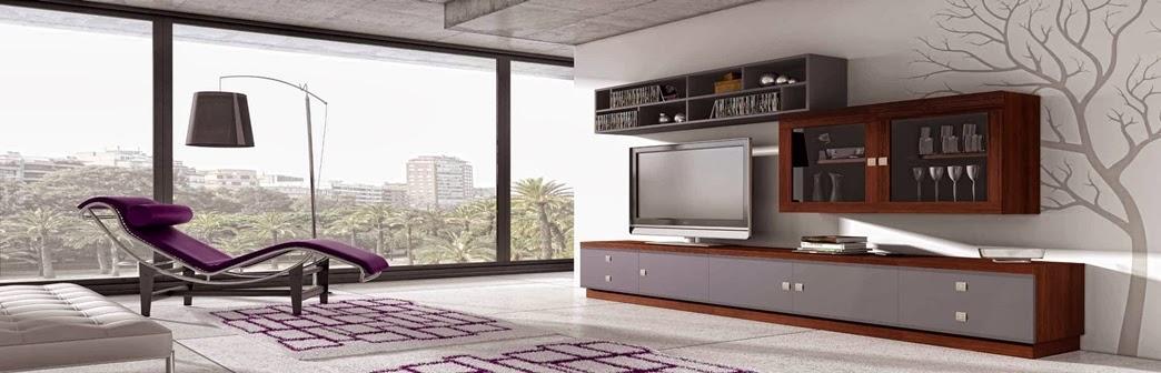 Muebles morales y mu oz - Sweet home muebles ...