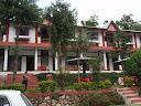 mahima resort uttarkashi
