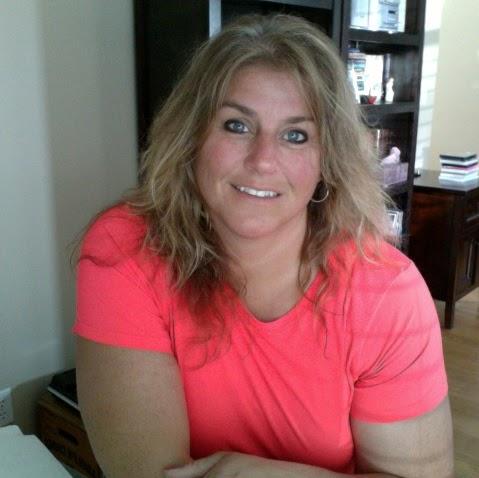 Stephanie stapleton address phone number public for Jewelry exchange cartersville ga