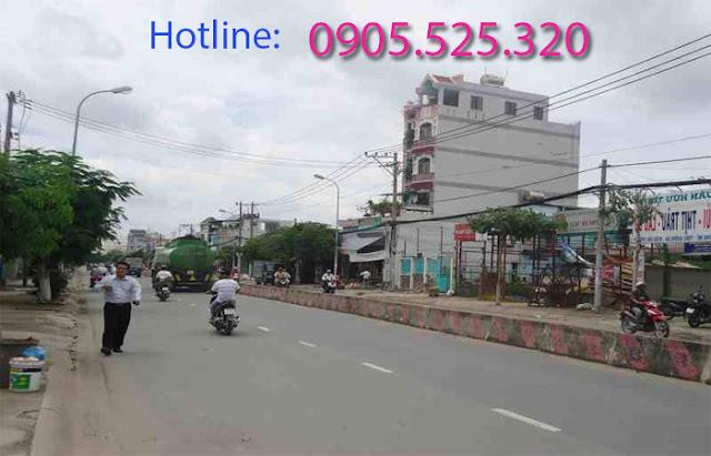 Lắp Đặt Internet FPT Phường Phú Mỹ