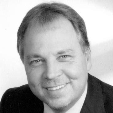 Michael Chmielewski