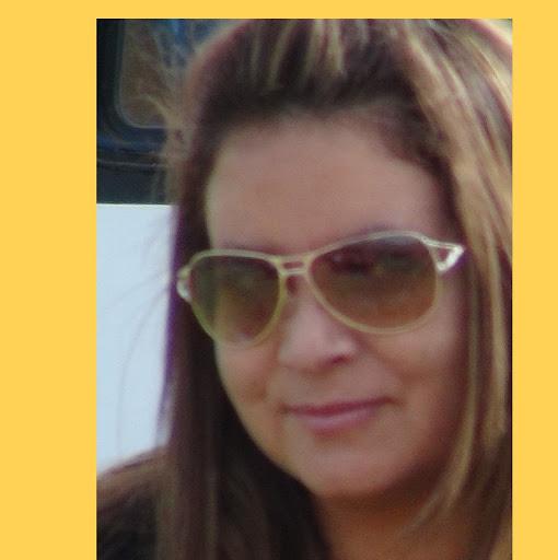 Bertha Trujillo Photo 12