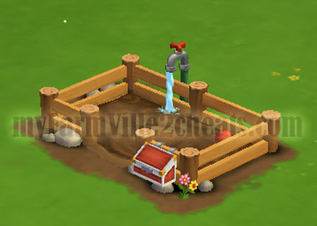 FarmVille 2 Cheats : FarmVille 2 Cheats Codes for Mud Wallow