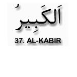 37.Al Kabir