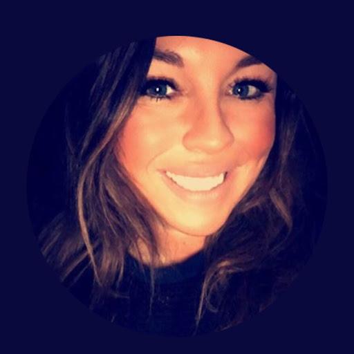 North Bergen Dmv >> Sarah Dodd - Address, Phone Number, Public Records   Radaris