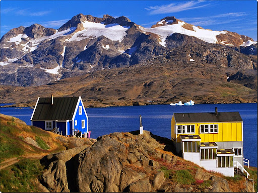 Ammassalik, Greenland.jpg