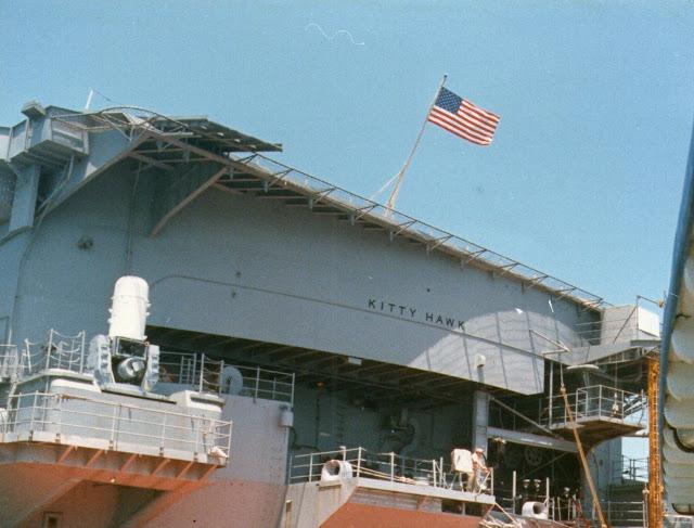 Fotos en U.S. Img010