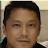 BING JOSE avatar image