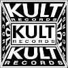 kultrecords