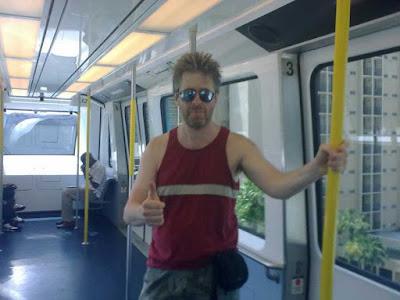 [Floride 2011 - Trip Report] WDW,DCL,USO,IOA,KSC,DC,BG,SW,ETC ... - Page 5 Miami_metro