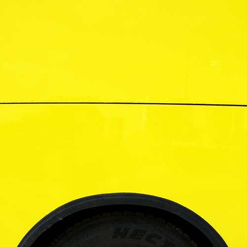photo of a bus, color, abstract, fotografia de autocarro, ruimnm, cor, abstracto