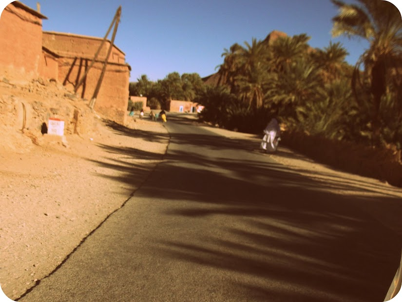 marrocos - Marrocos e Mauritãnia a Queimar Pneu e Gasolina - Página 10 DSCF1244
