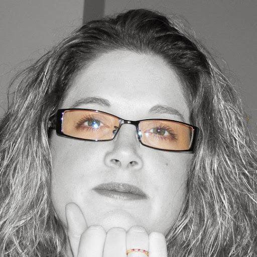 Jessica Wertz