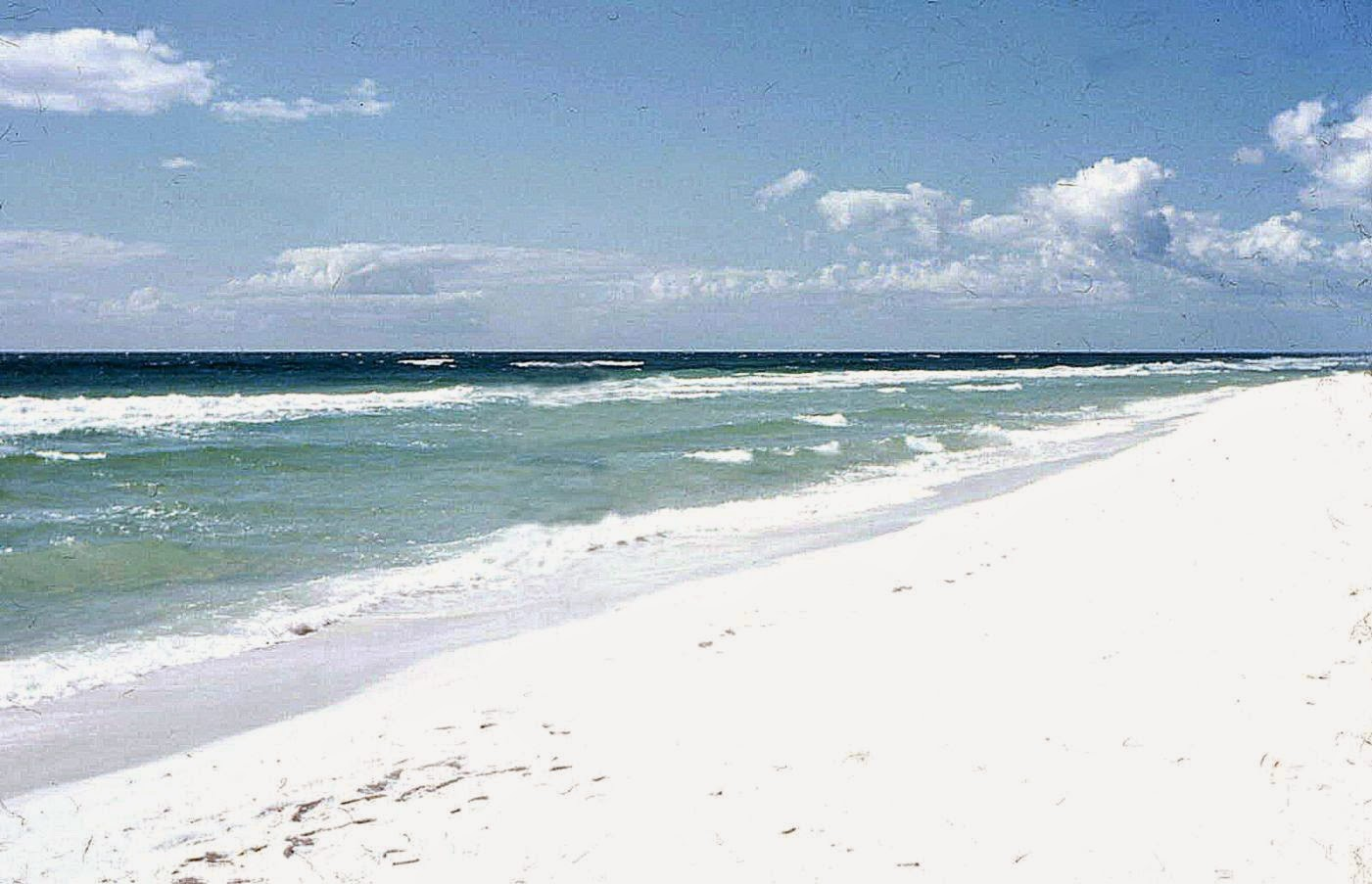 Pensacola Beach Florida   Wikipedia the free encyclopedia