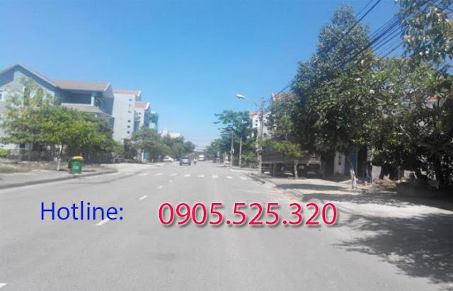 lắp Mạng Internet FPT Phường Trần Phú, Quảng Ngãi