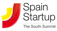 Spain Statrup 2014