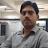 om prakash p. avatar image