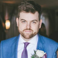 Cam Turner's avatar