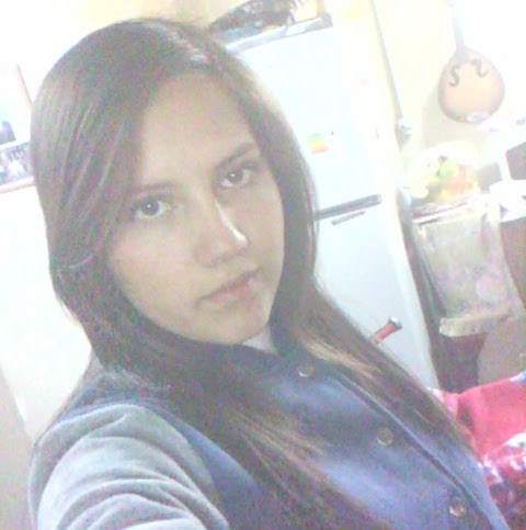 Nataly Ramirez