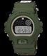 Casio G Shock : DW-6901UD