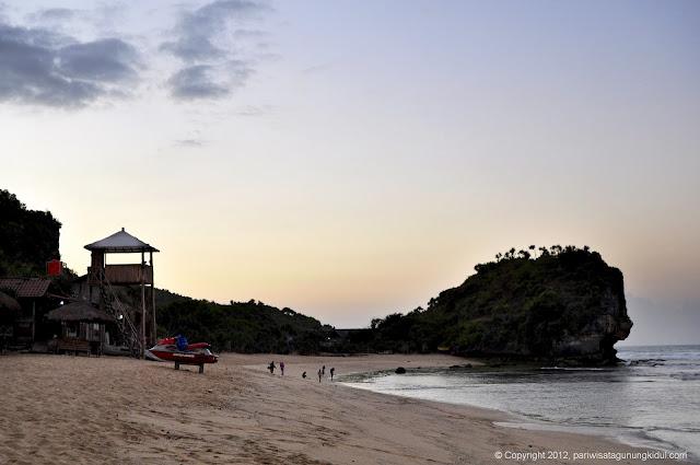 Foto-foto Pantai Pulang Syawal (alias Indrayanti) Image200005