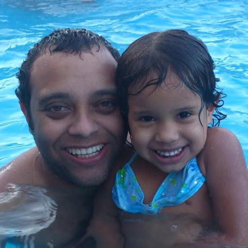 Arnaldo Gomez