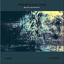 Przenikanie (suplement) CD NR 986