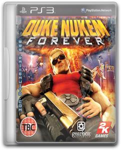 Untitled 1 Download – PS3 Duke Nukem: Forever Baixar Grátis
