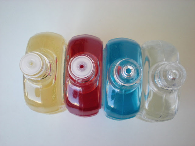 [Image: Botellas%2520Myrsol.jpg]