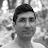 Ali Shiravi avatar image