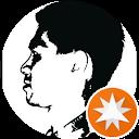 Anton C. Hermawan