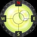 waterpas-kompas-app-voor-android-iphone-en-ipad