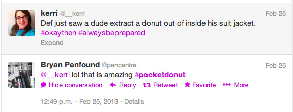 pocketdonut.tiff