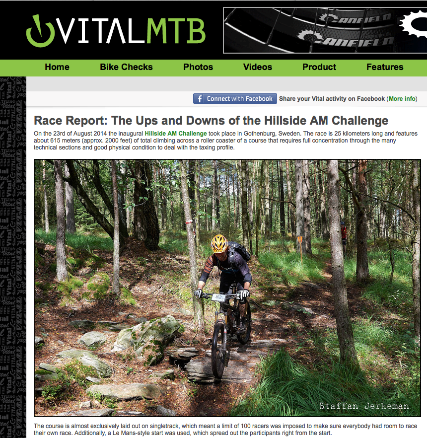 http://www.vitalmtb.com/news/news/Race-Report-The-Ups-and-Downs-of-the-Hillside-AM-Challenge,822
