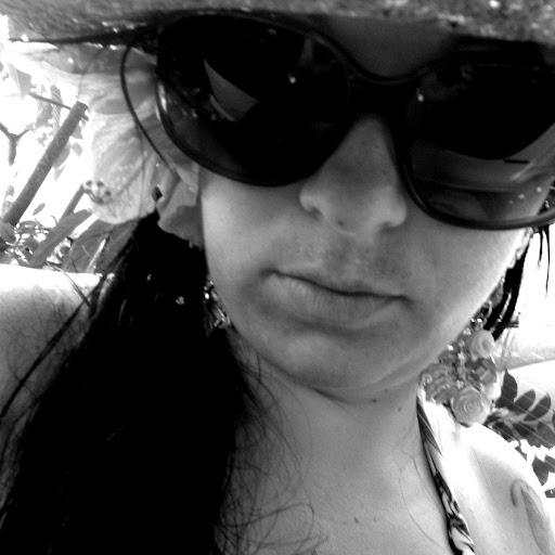 Patricia Jose