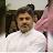 Arshad Saeed avatar image