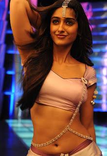 Ileana Shakti Movie New Stills 6