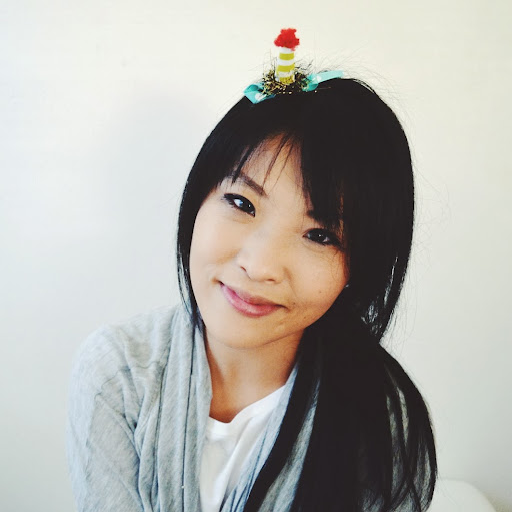 Linda Yun Photo 27