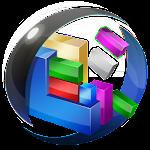 IObit Smart Defrag 3.2.0.338 - 功能強大的磁碟碎片重組程序(安裝/可攜) ...