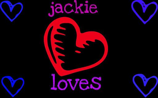 Jackie Aviles
