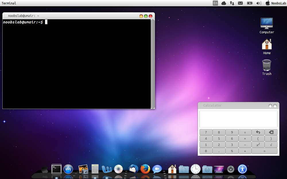 brian worm kali linux tutorial change mac theme on part 2