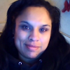 Carmela Fuentes