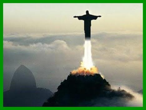 1312389882973-brasil-sobe.jpg