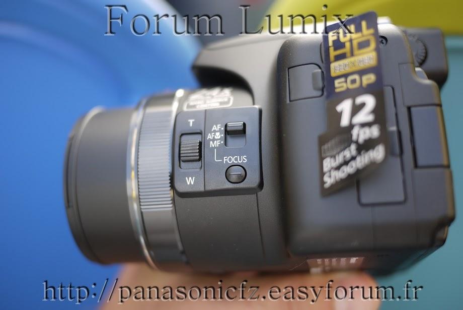 Panasonic Lumix FZ48 et FZ150 (Infos Officielles) Lumix%252520X_008